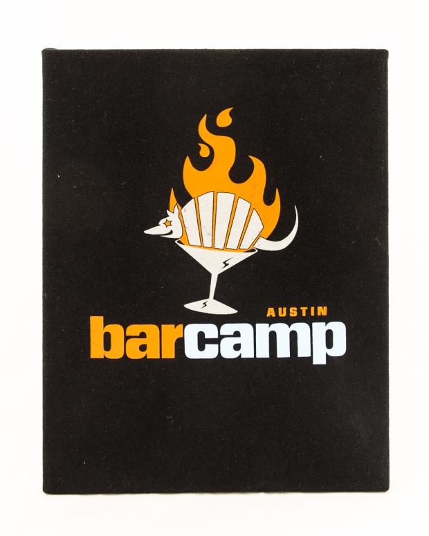 Austin BarCamp