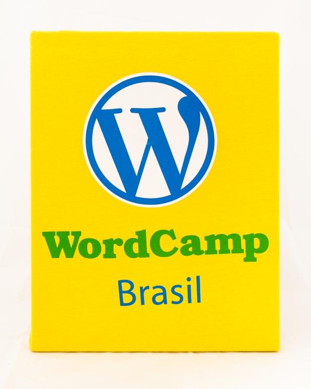WordCamp Brazil