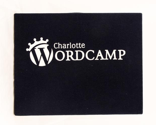 WordCamp Charlotte