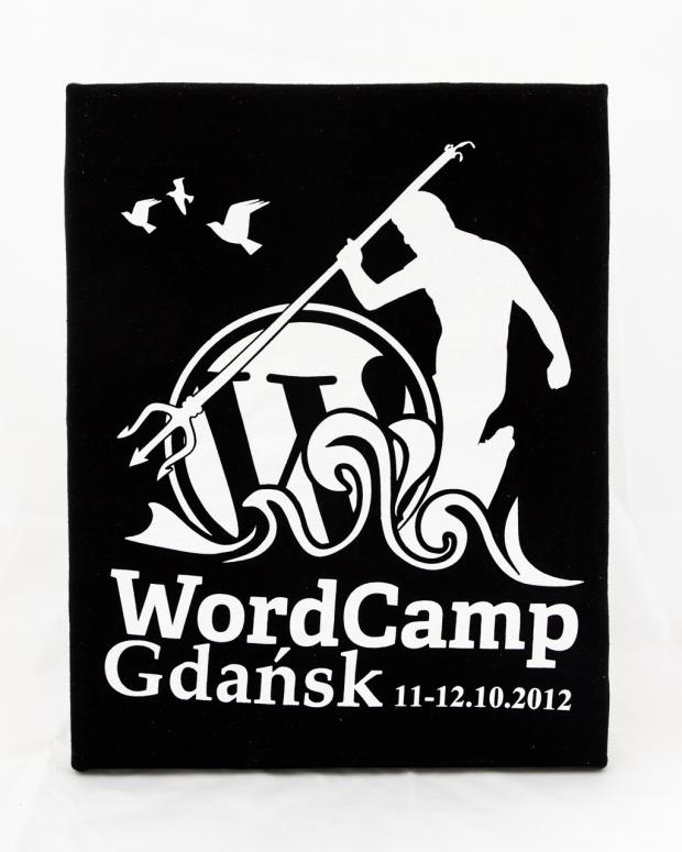 WordCamp Gdansk 2012