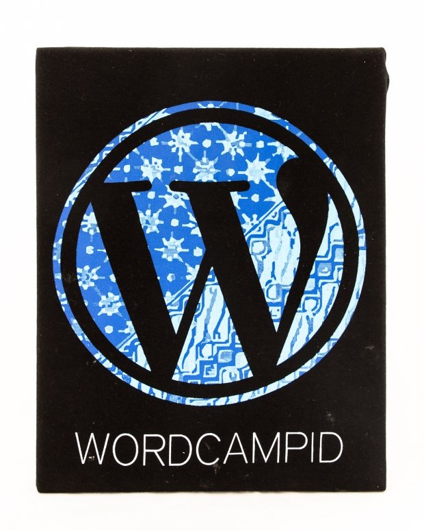 WordCamp Indonesia
