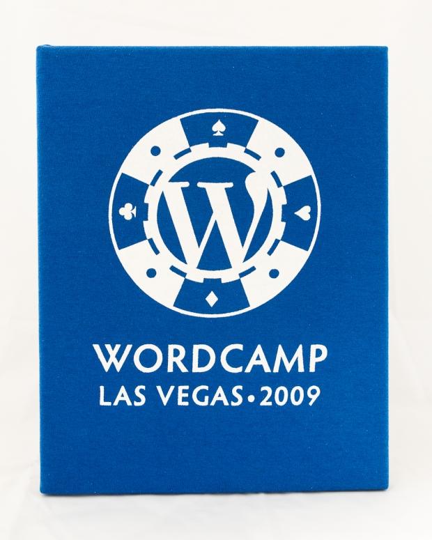 WordCamp Las Vegas 2009