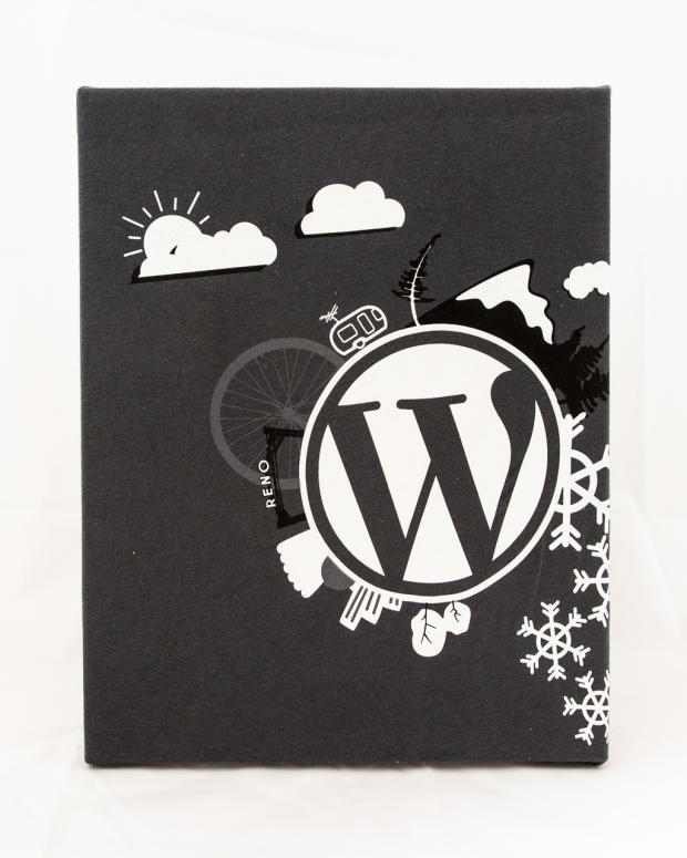 WordCamp Reno