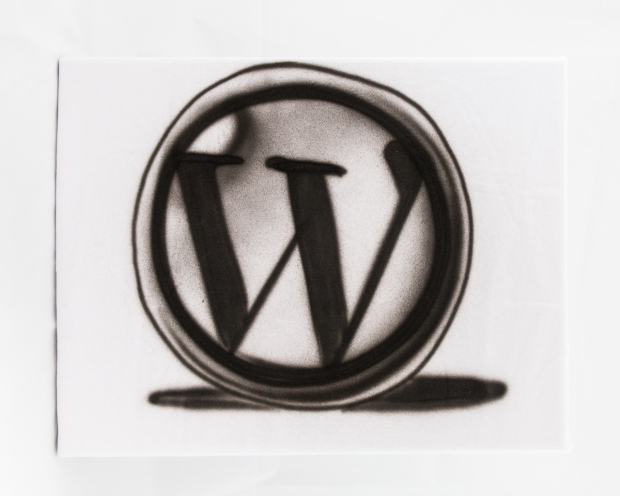 WordPress Airbrush
