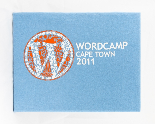 WordPress Cape Town 2011