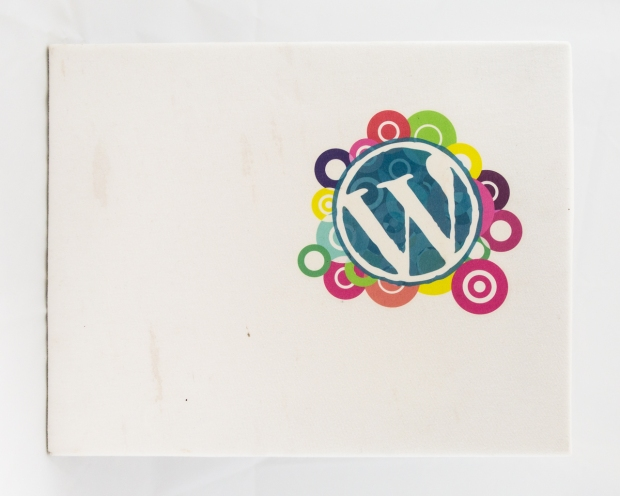 WordPress Rainbow