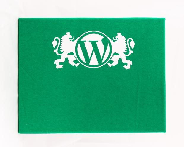 WordPress Royal