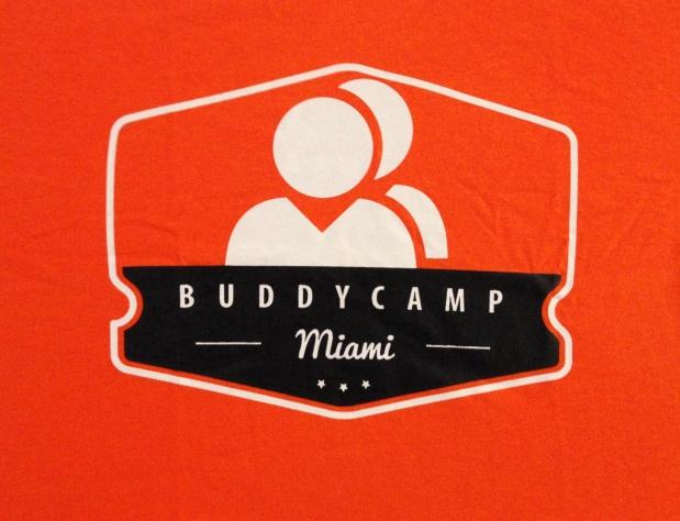 BuddyCamp Miami