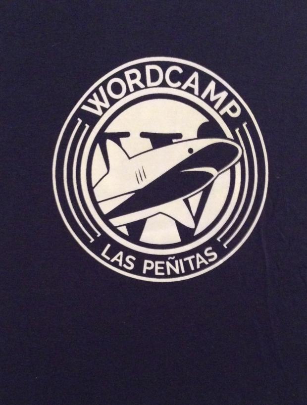 WordCamp Las Penitas 2013