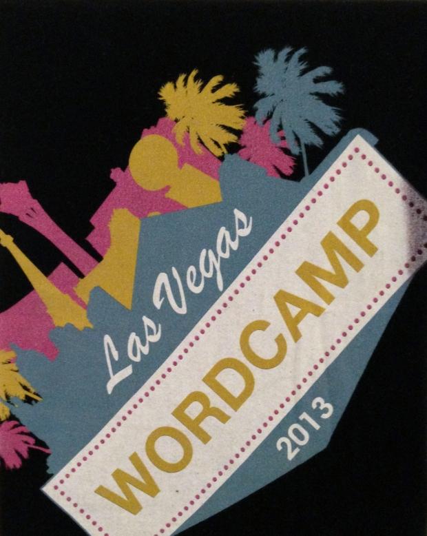 WordCamp Las Vegas 2013