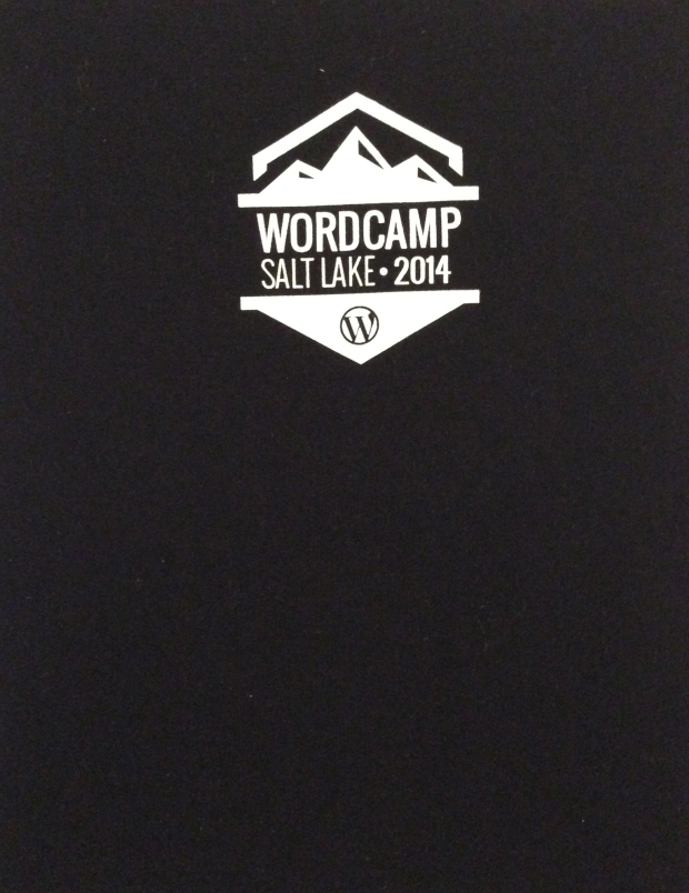 WordCamp Salt Lake City 2014