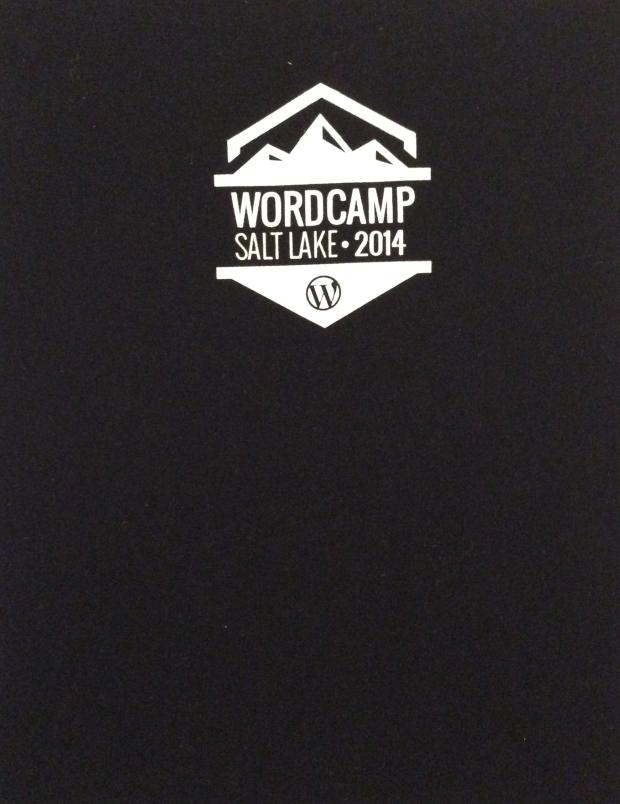 WordCamp Salt Lake City 2014